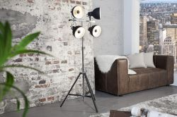 lampa-podlogowa-light-spot-regulowana-black-36225[1].jpg